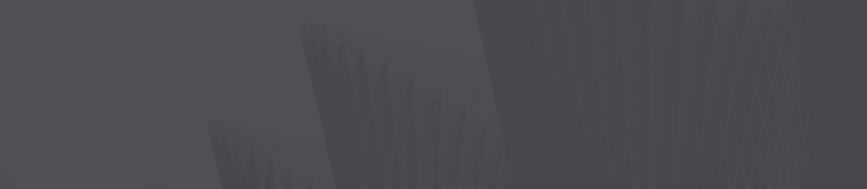Dark Background Placeholder