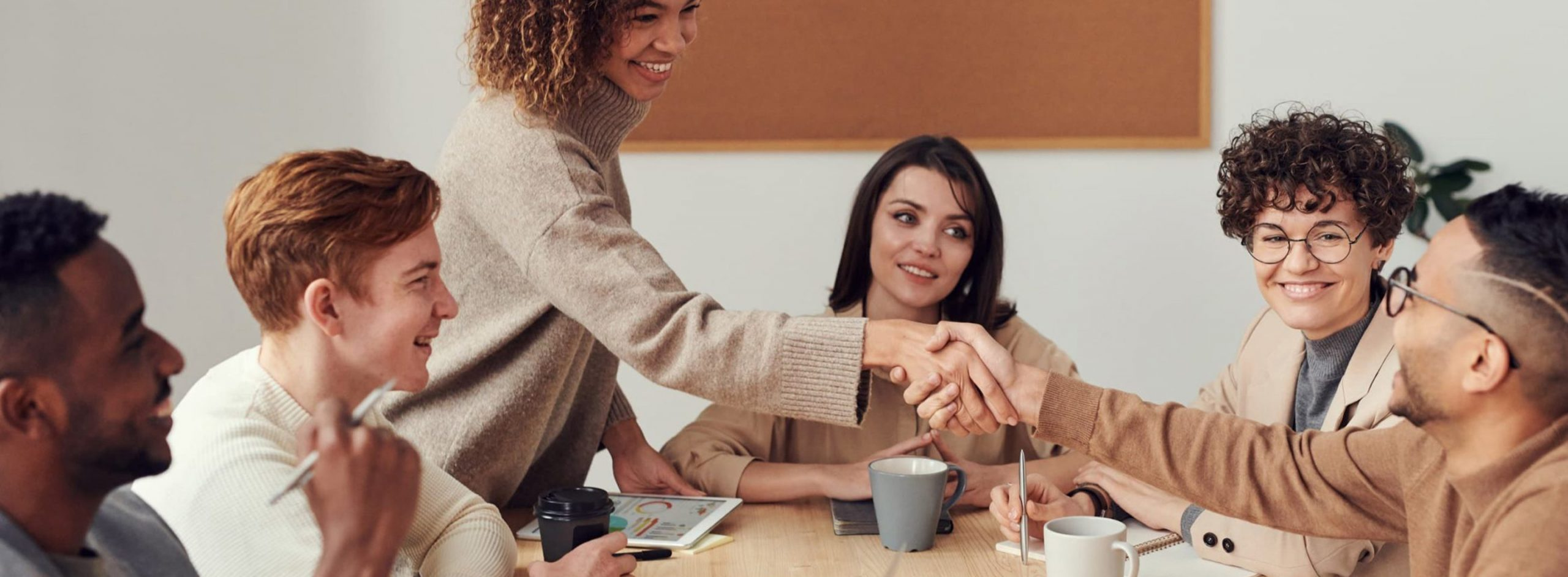 blog-banner-Enterprise-Collaboration-Strategy