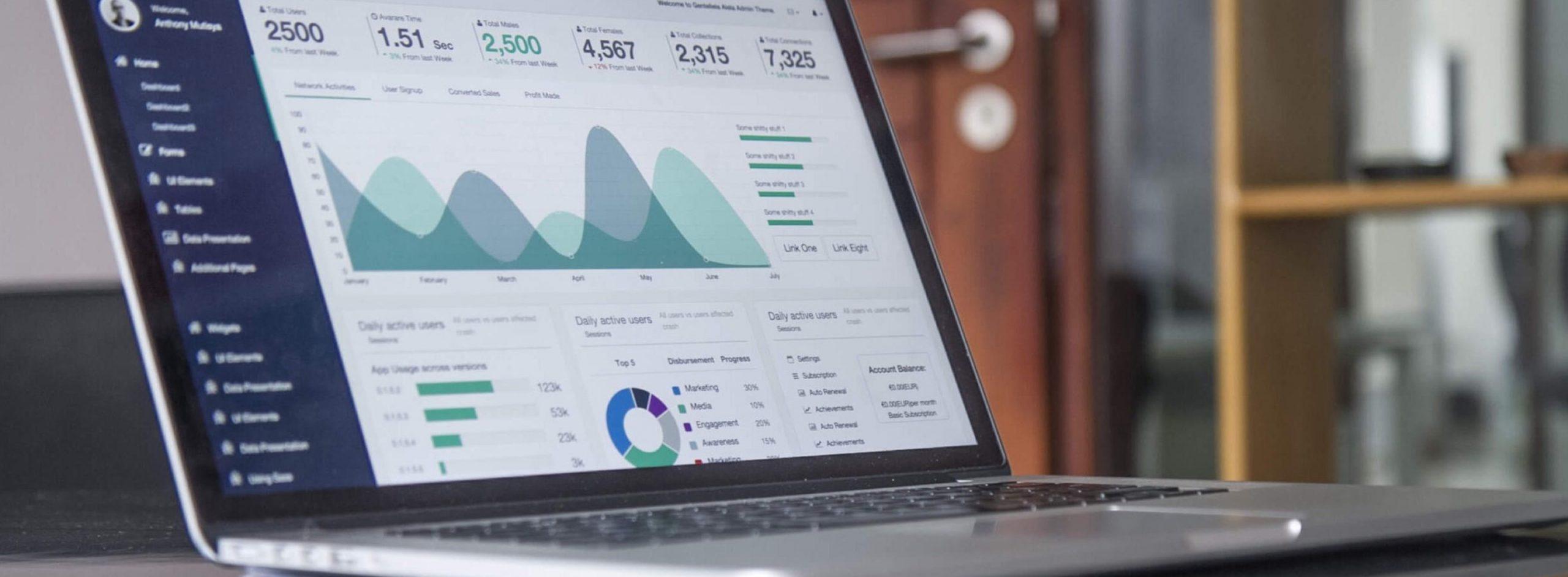 blog-banner-Windows-Azure-and-Java-Metering-multi-tenant-resource-usage-with-Storage-Analytics