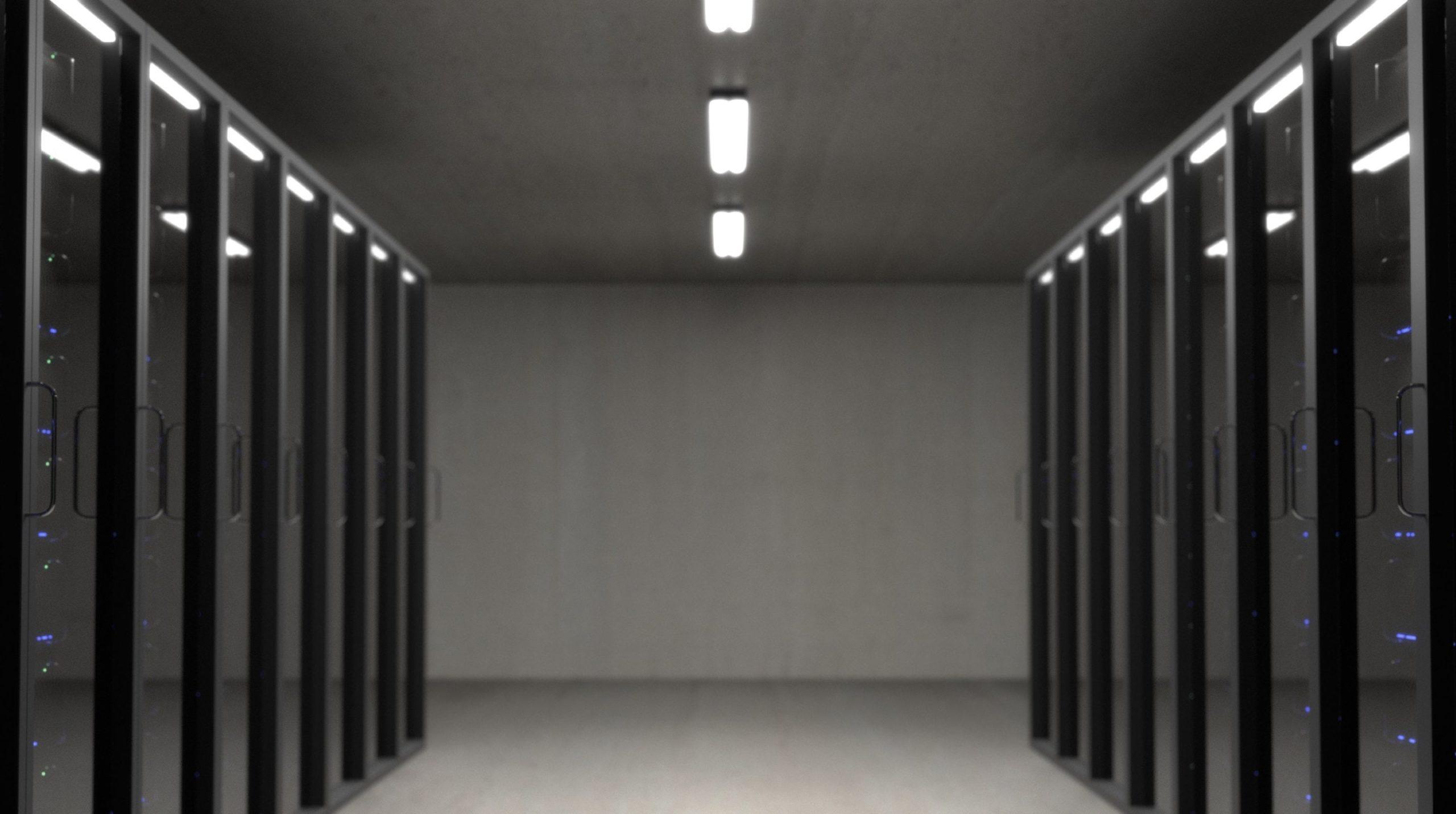 blog-banner-Windows-Azure-and-Java-Working-with-Blob-Storage