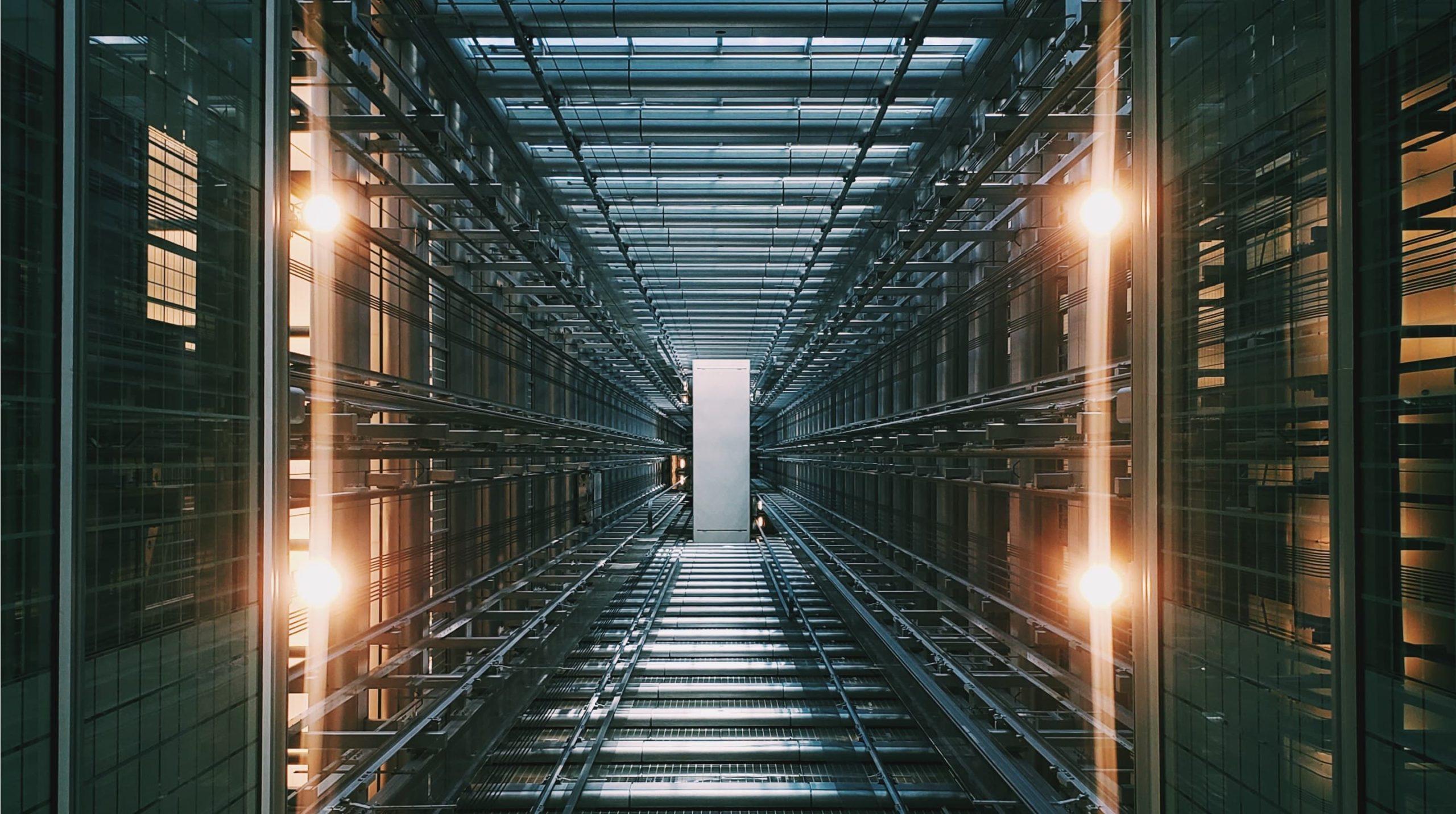 blog-banner-Windows-Azure-and-Java-Working-with-Queue-Storage