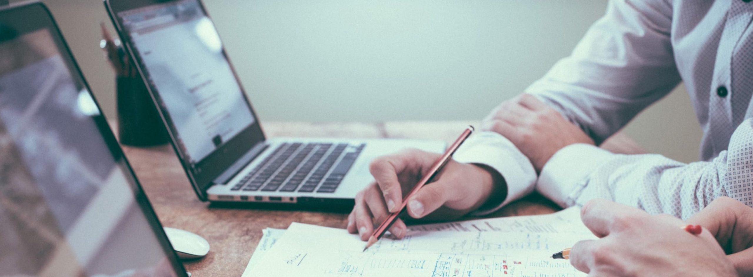 blog-banner-Designing-Solutions-Around-OpenStack
