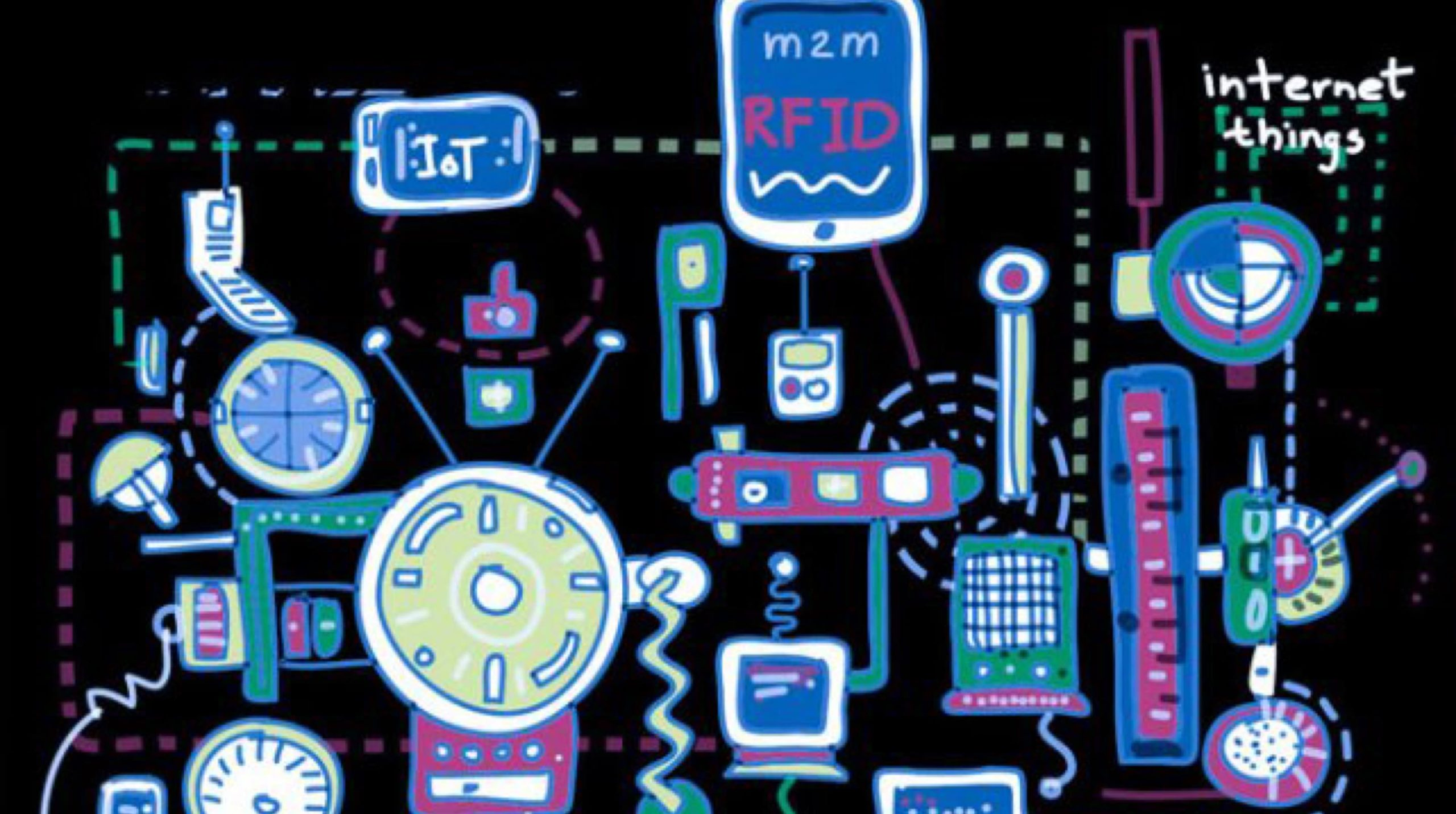 blog-banner-Part-1-IoT-Platforms-Common-Building-Blocks-Key-Differentiators