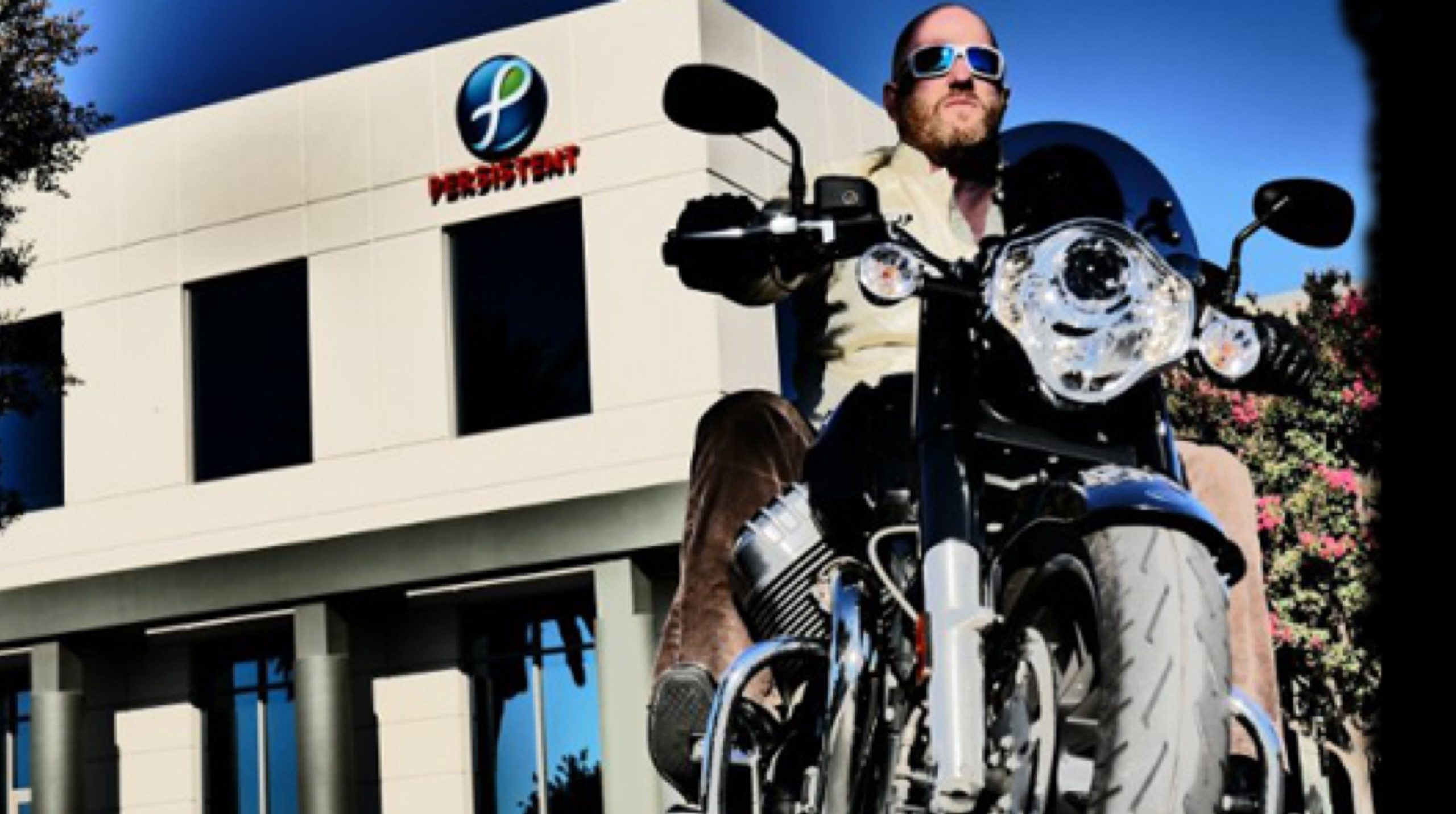 blog-banner-Agile-and-the-Art-of-Motor-Cycle-Maintenance