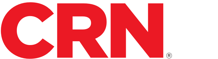 news-logo-CRN