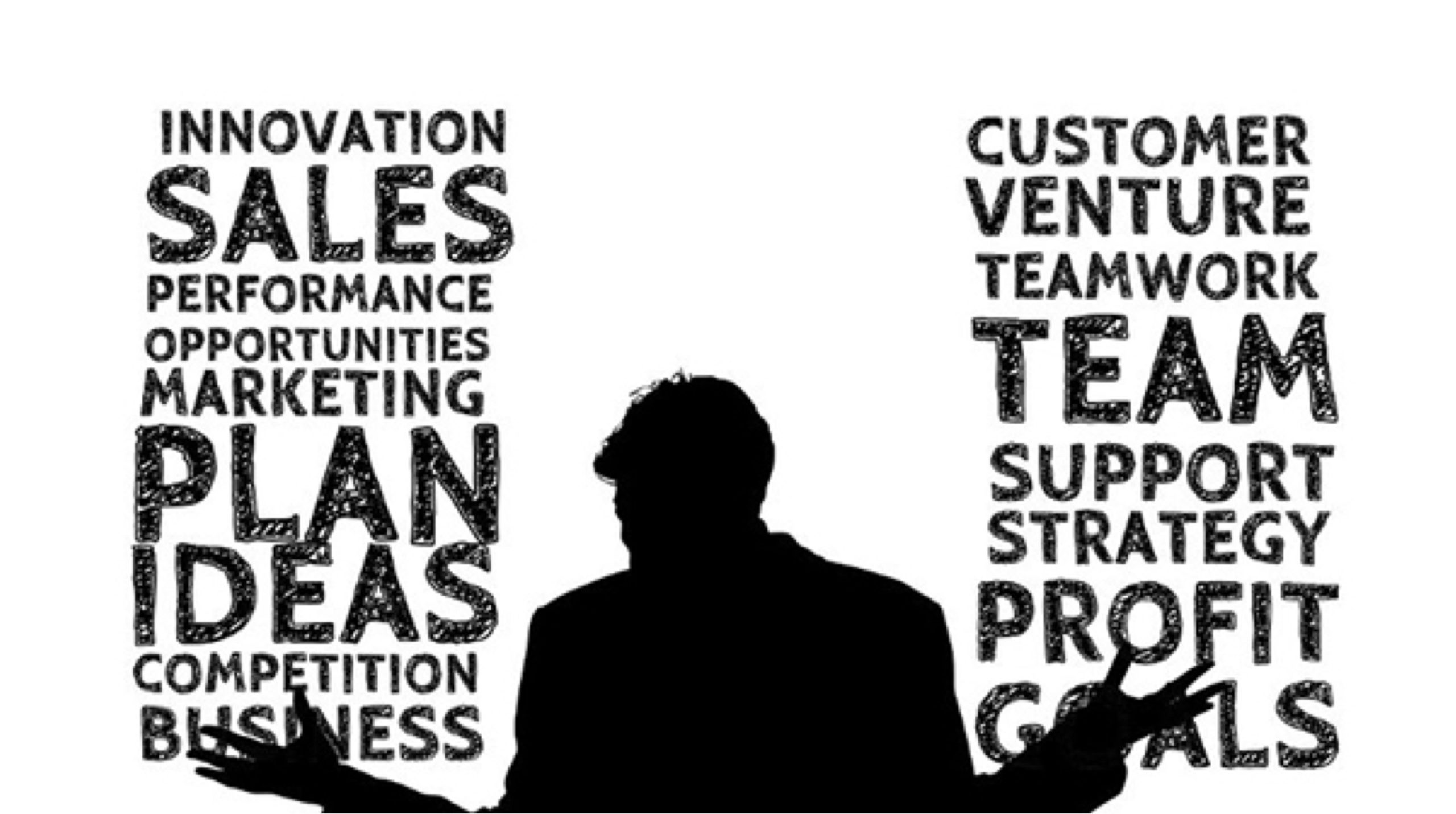 blog-banner-Five-basic-steps-to-introduce-Sales-Agility-for-your-Sales-Teams