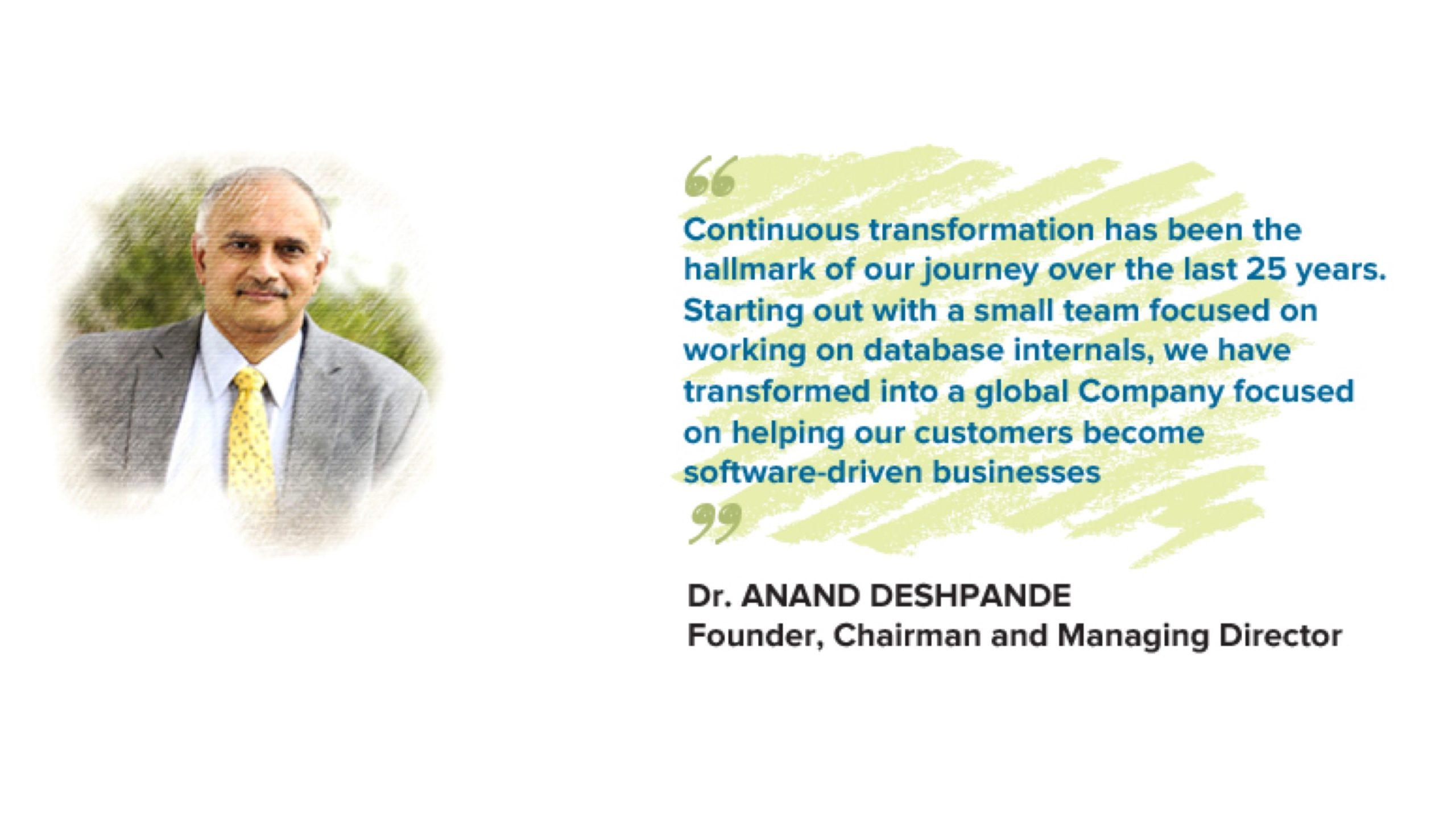 blog-banner-Continuous-transformation-by-Design