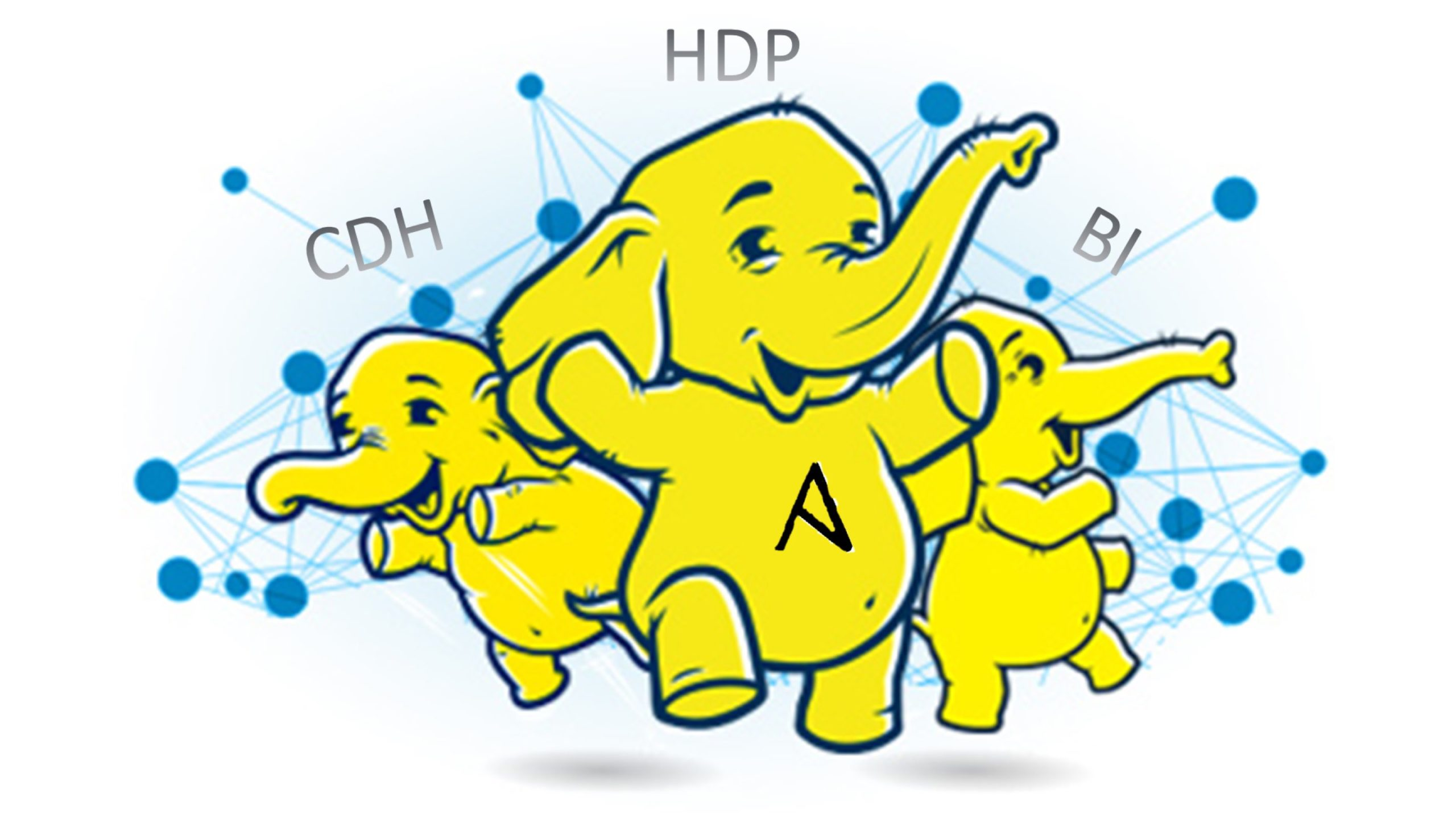 blog-banner-HDap-Hadoop-Deployment-Automation-by-Persistent