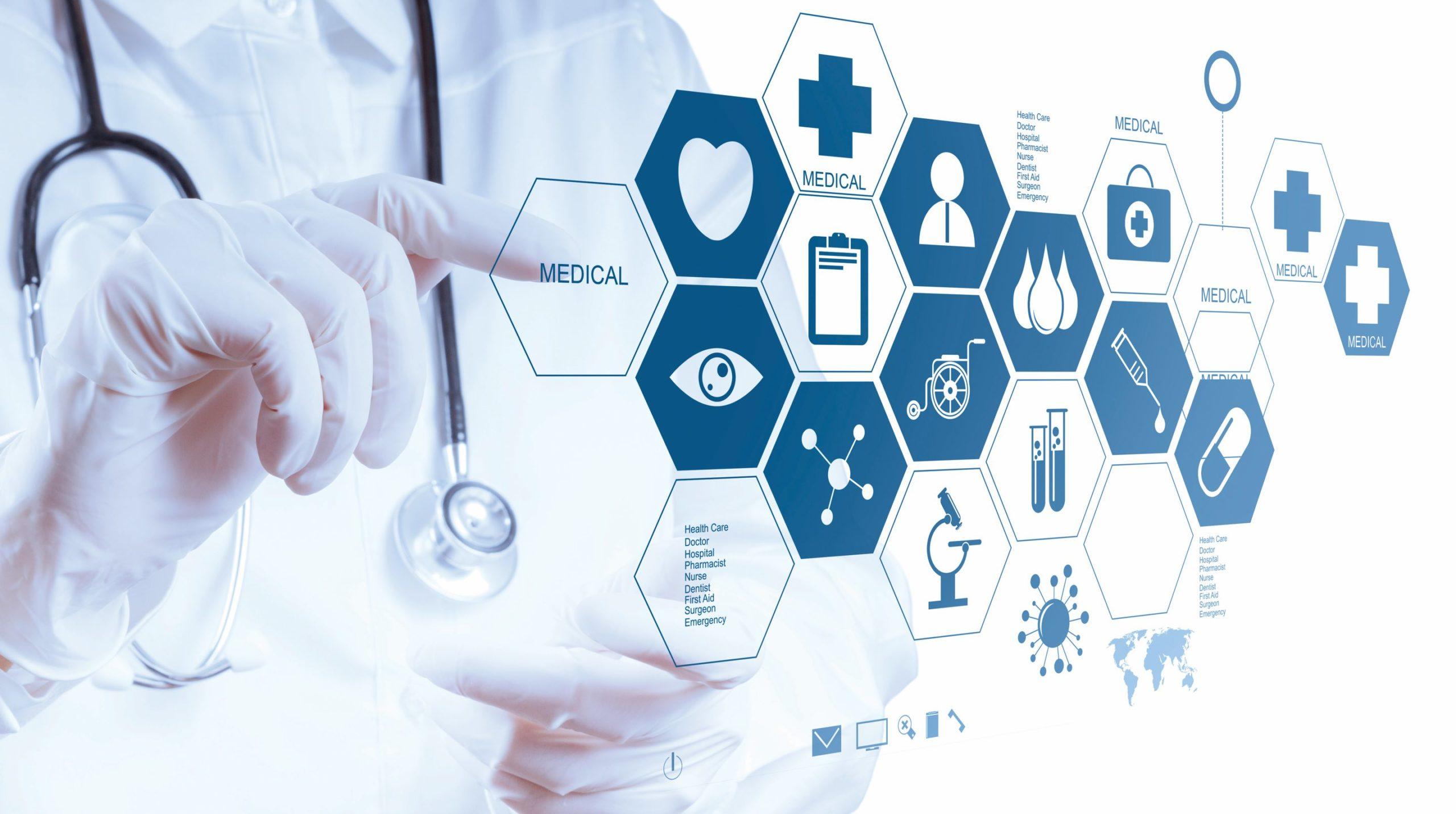 blog-banner-Addressing-the-Integration-Challenges-in-Healthcare