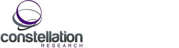 news-logo-Constellation-Research