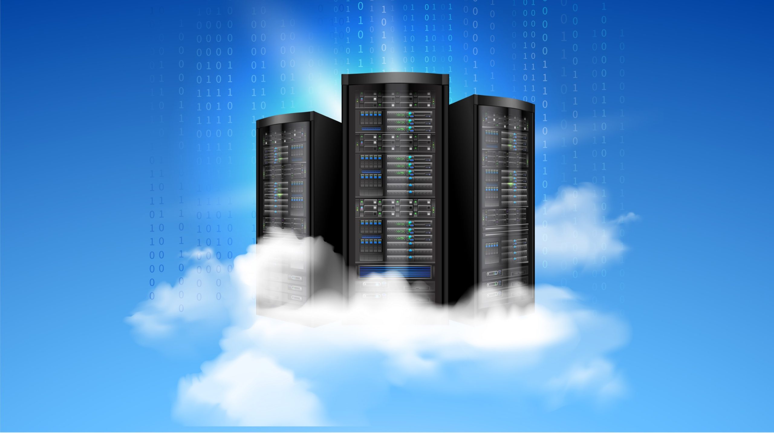 blog-banner-Migration-of-Data-Warehouses-to-the-Cloud