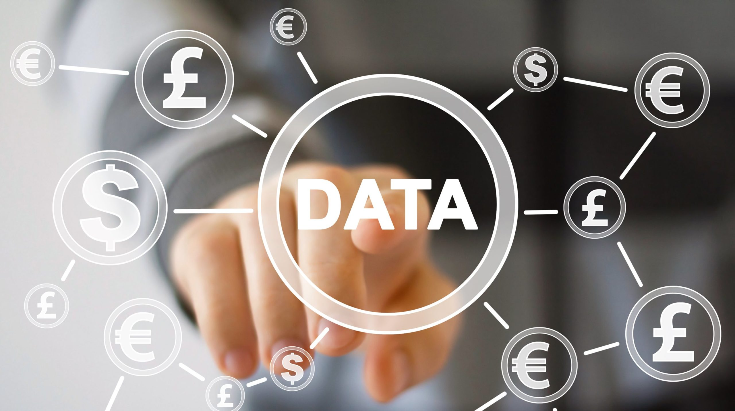 blog-banner-Digital Transformation fueled by data monetization: Internal and External