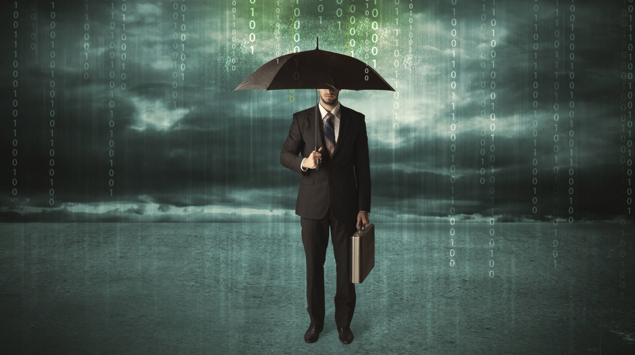blog-banner-The-perfect-storm-of-digital-disruption-at-health-systems
