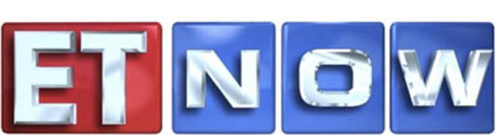 news-logo-ET-Now