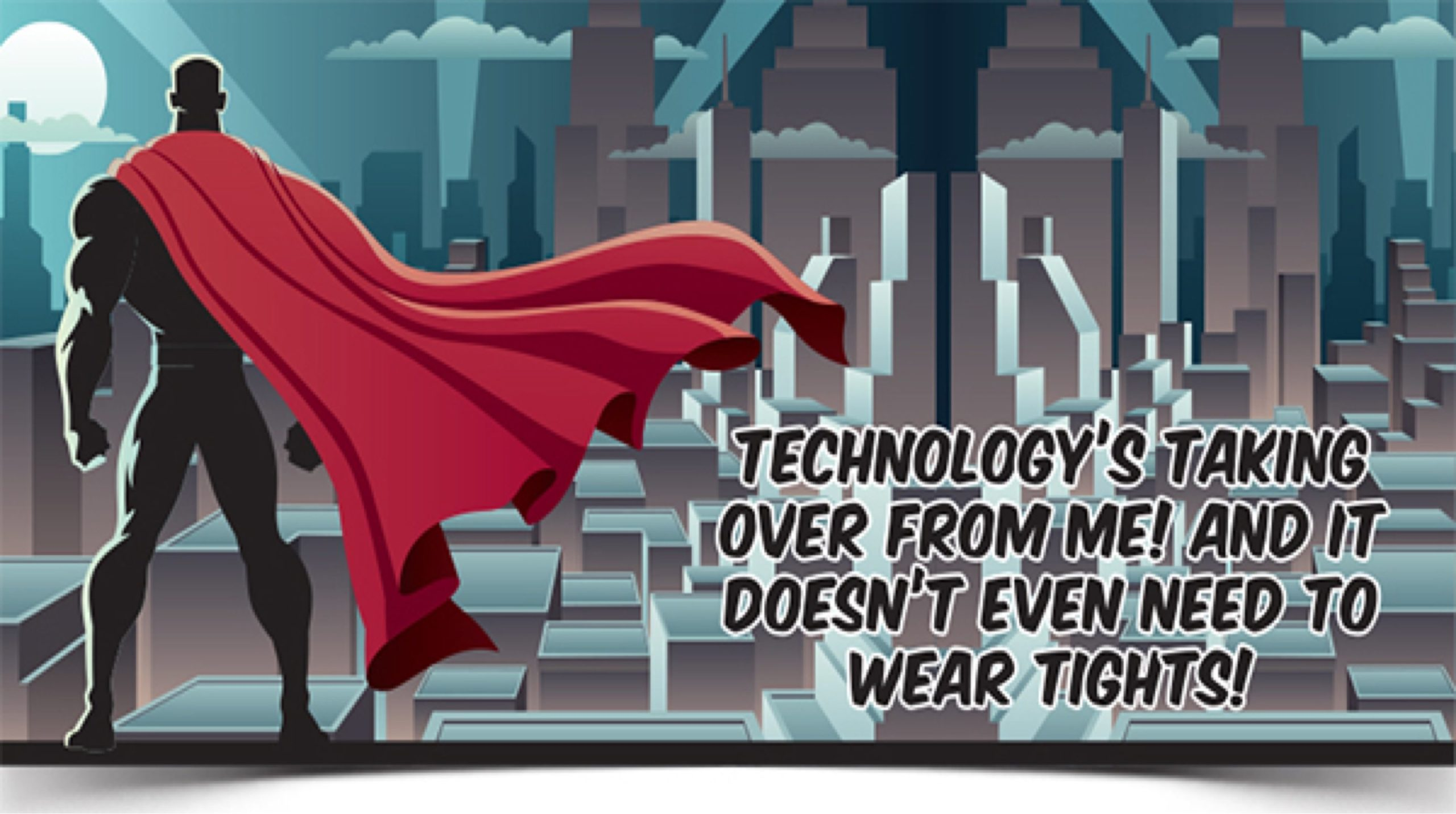 blog-banner-5-Ways-how-technology-is-the-Superhero-India-needs
