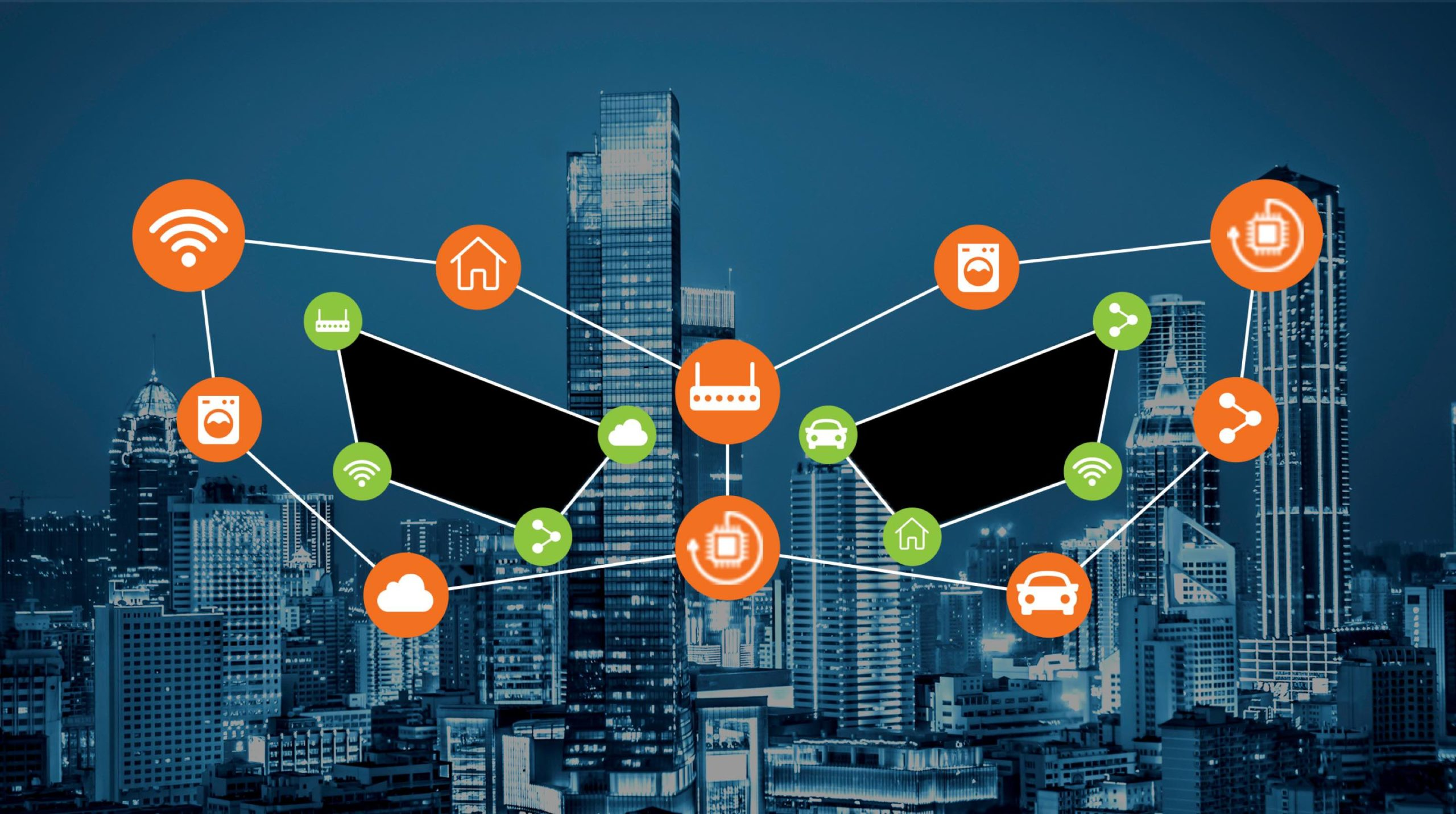blog-banner-6-reasons-to-believe-in-superpowers-again-thanks-to-IoT