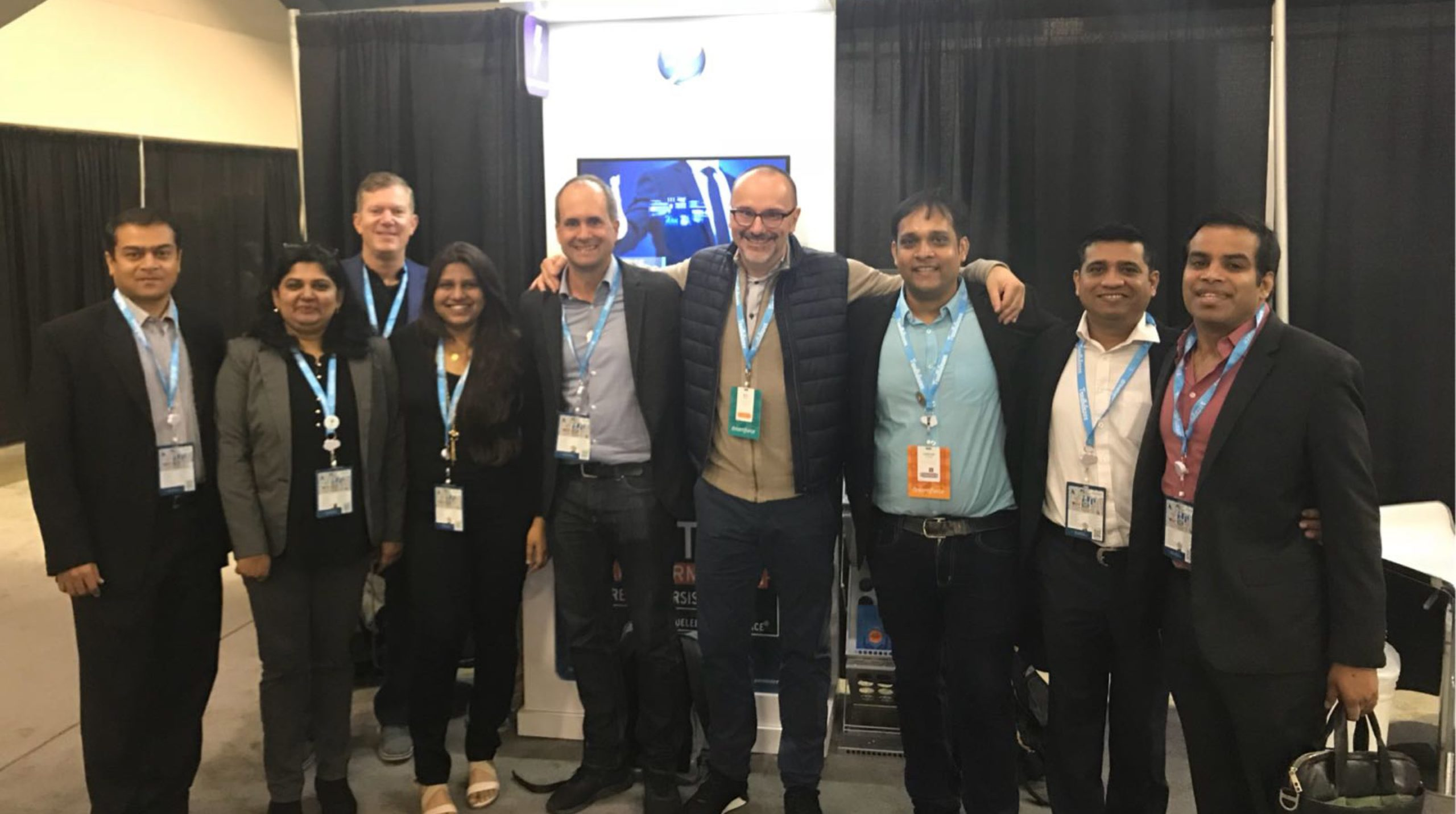 blog-banner-Blaze your Trail – Insights from DF17