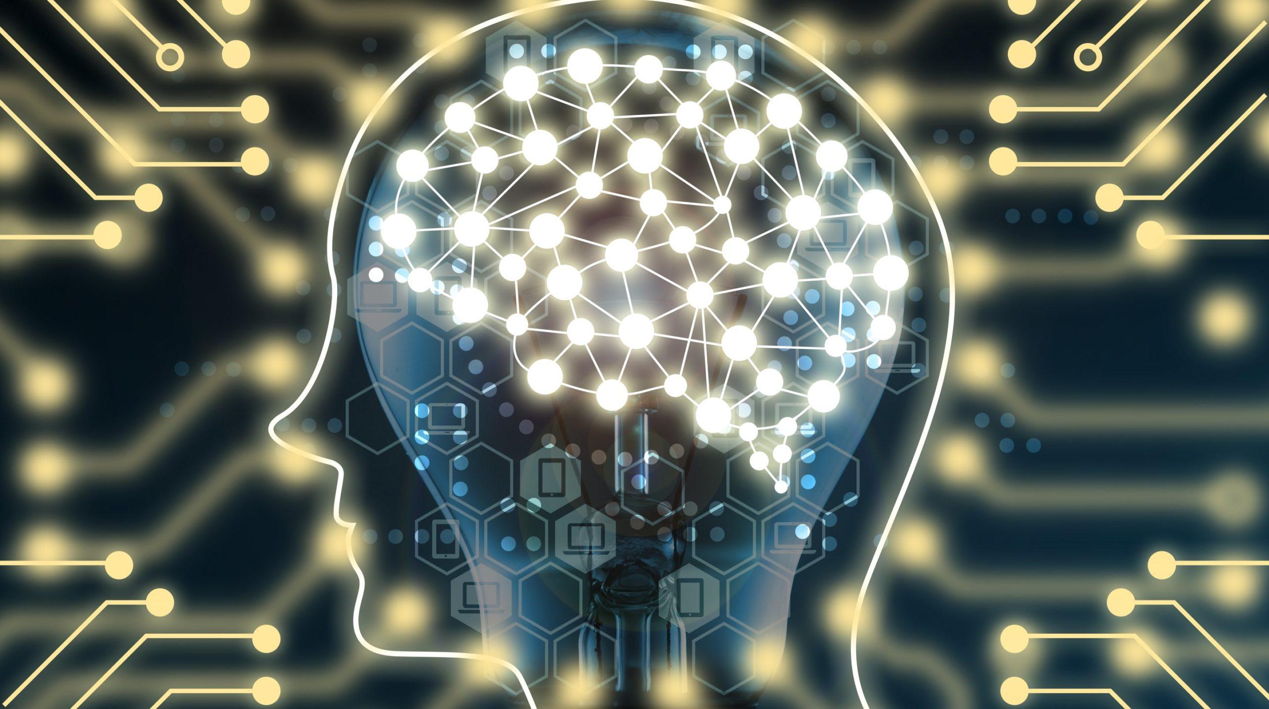 blog-banner-Enhancing-IBM-Datacap-with-Watson's-machine-learning-capabilities