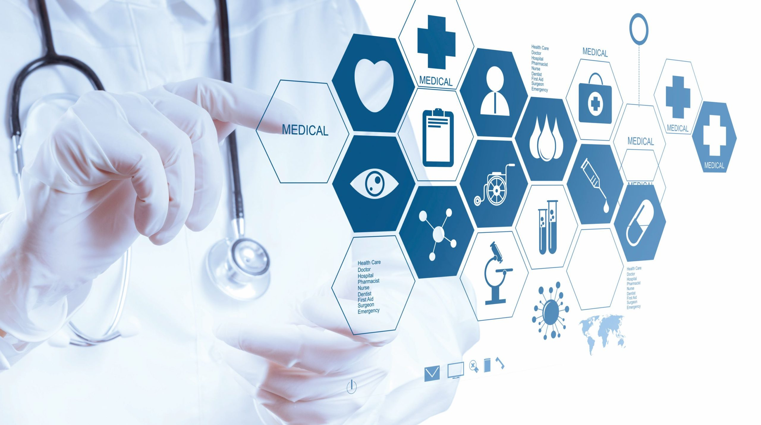 blog-banner-A-resolution-for-resolute-solutions-for-Healthcare