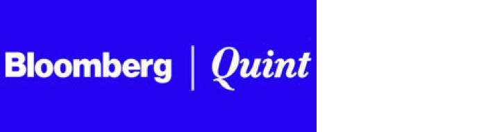 news-logo-Bloomberg-Quint