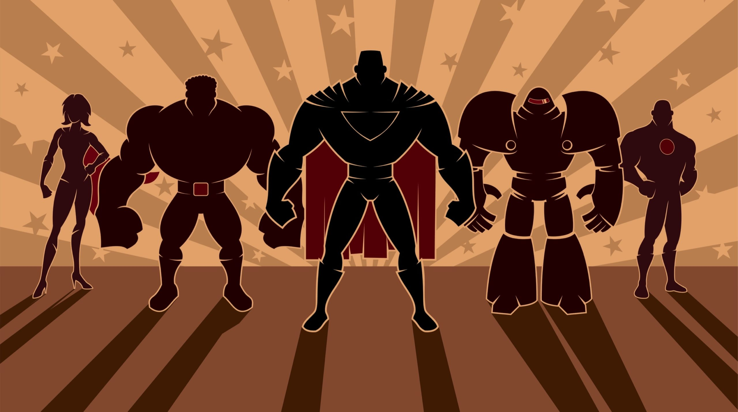blog-banner-Superheroes-to-the-rescue-in-insurance