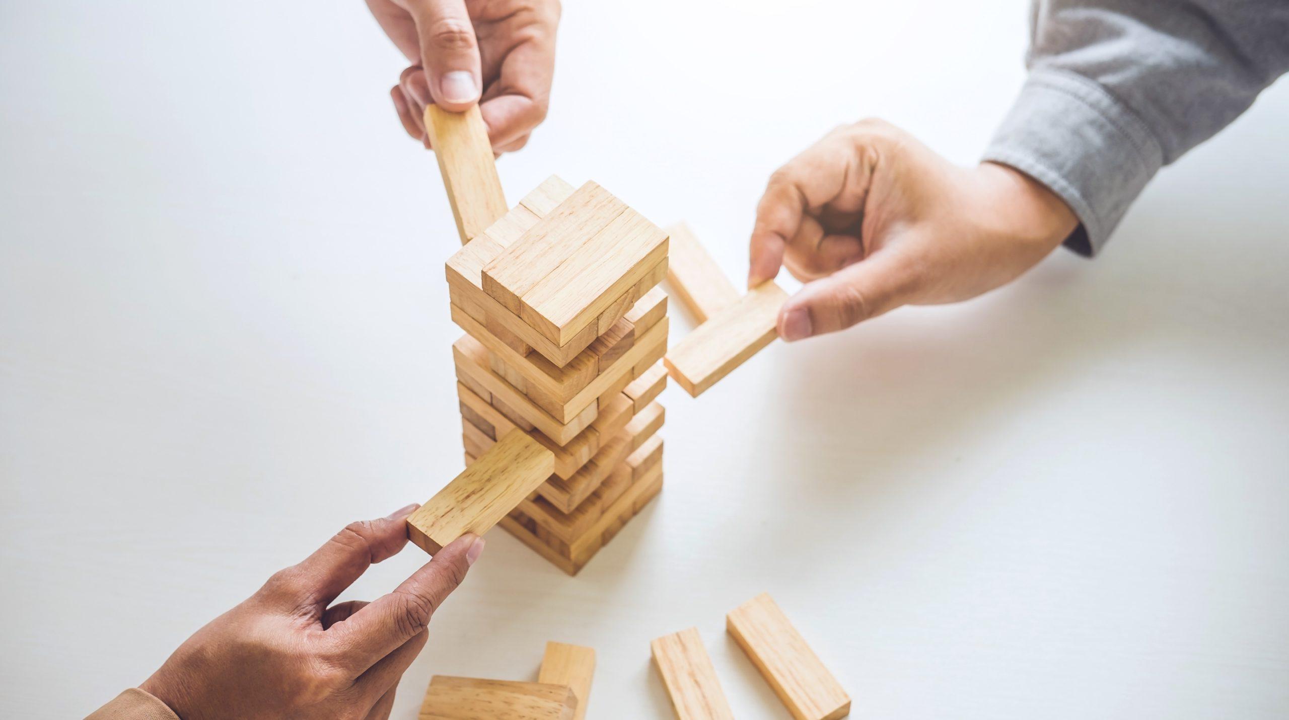 blog-banner-Enhancing-Agile-environment-through-Innovation-Games