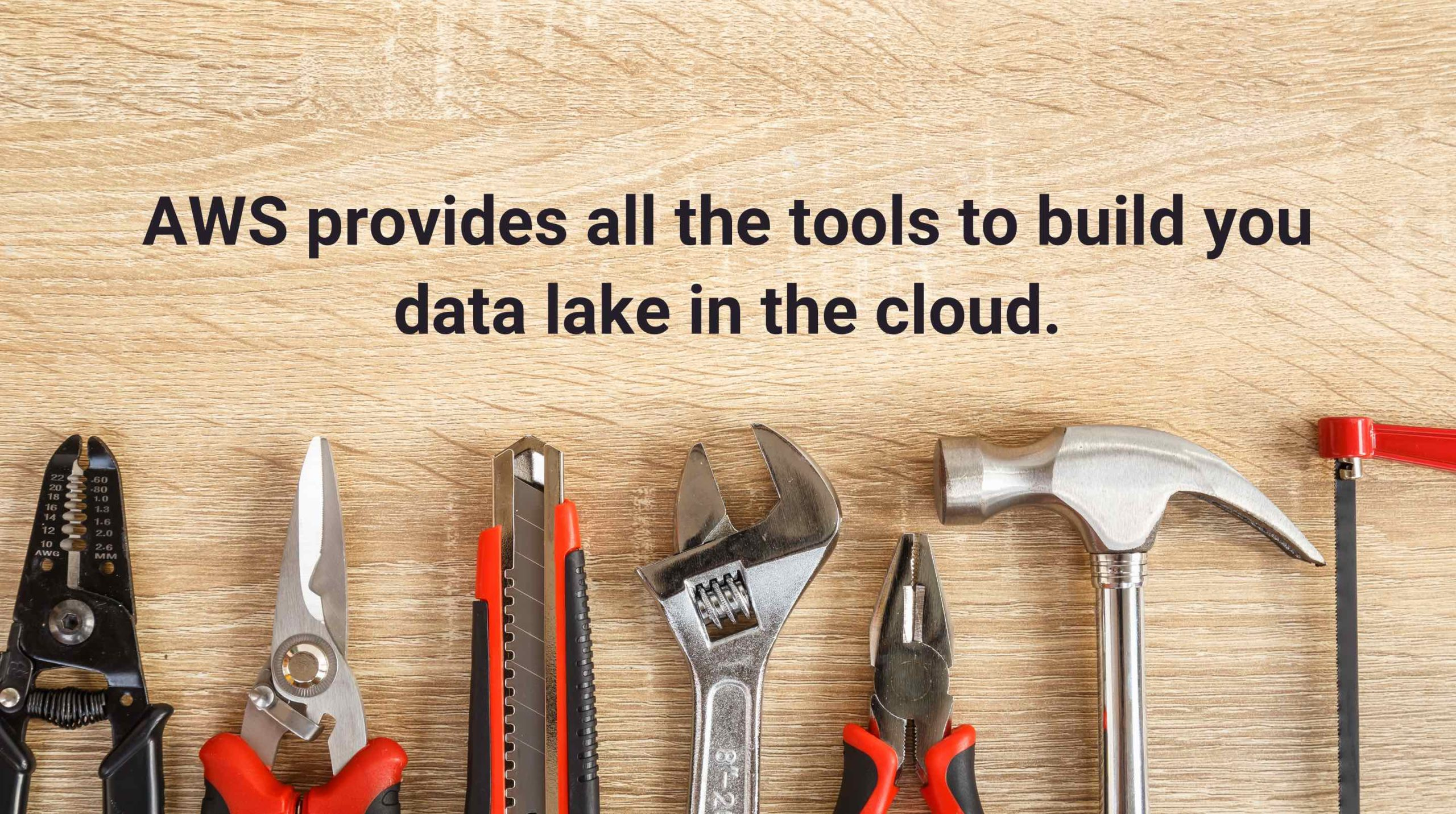 blog-banner-Data-Lake-Architecture-in-AWS-Cloud