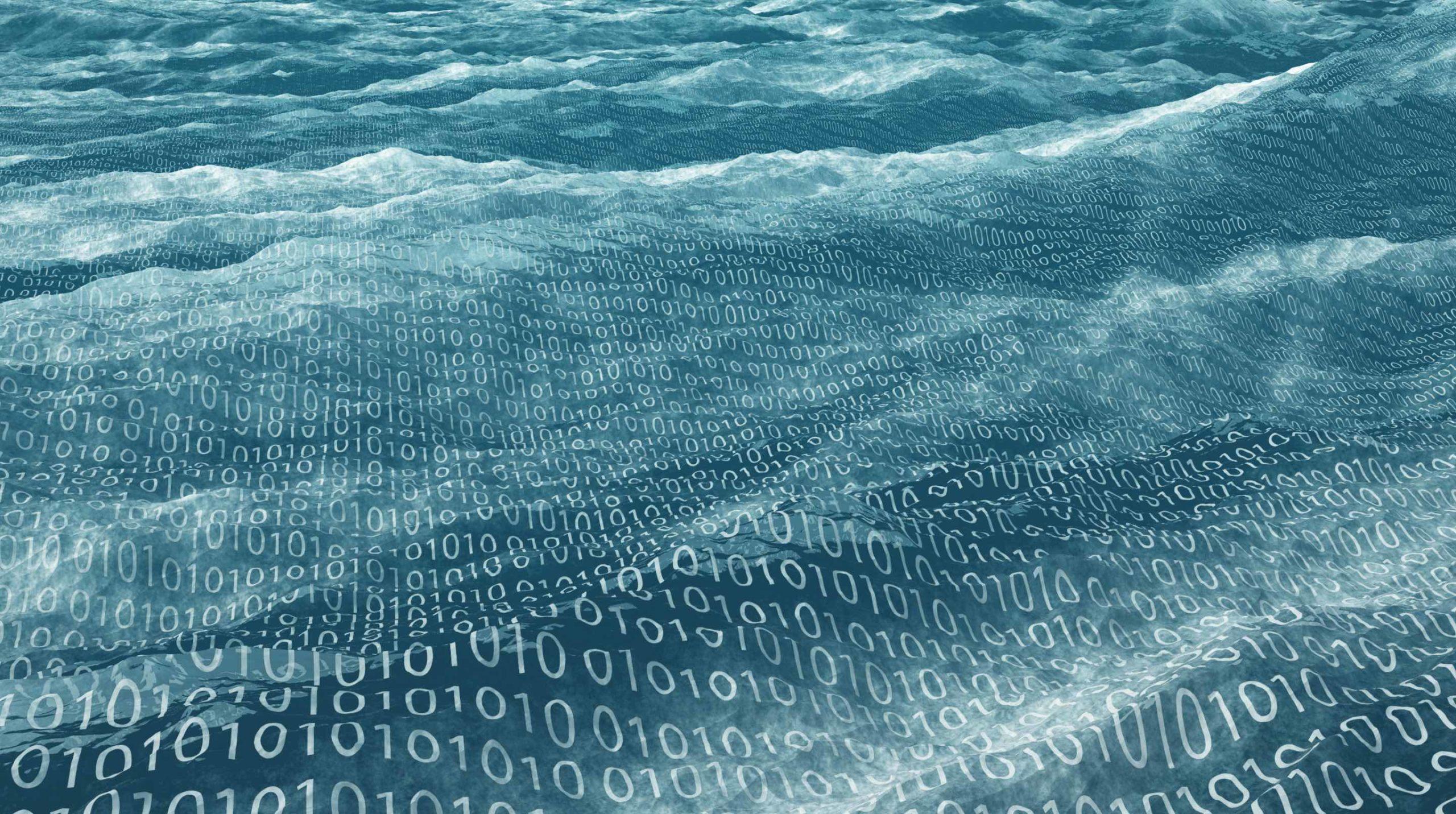 blog-banner-To-Data-Lake-or-Not-To-Data-Lake