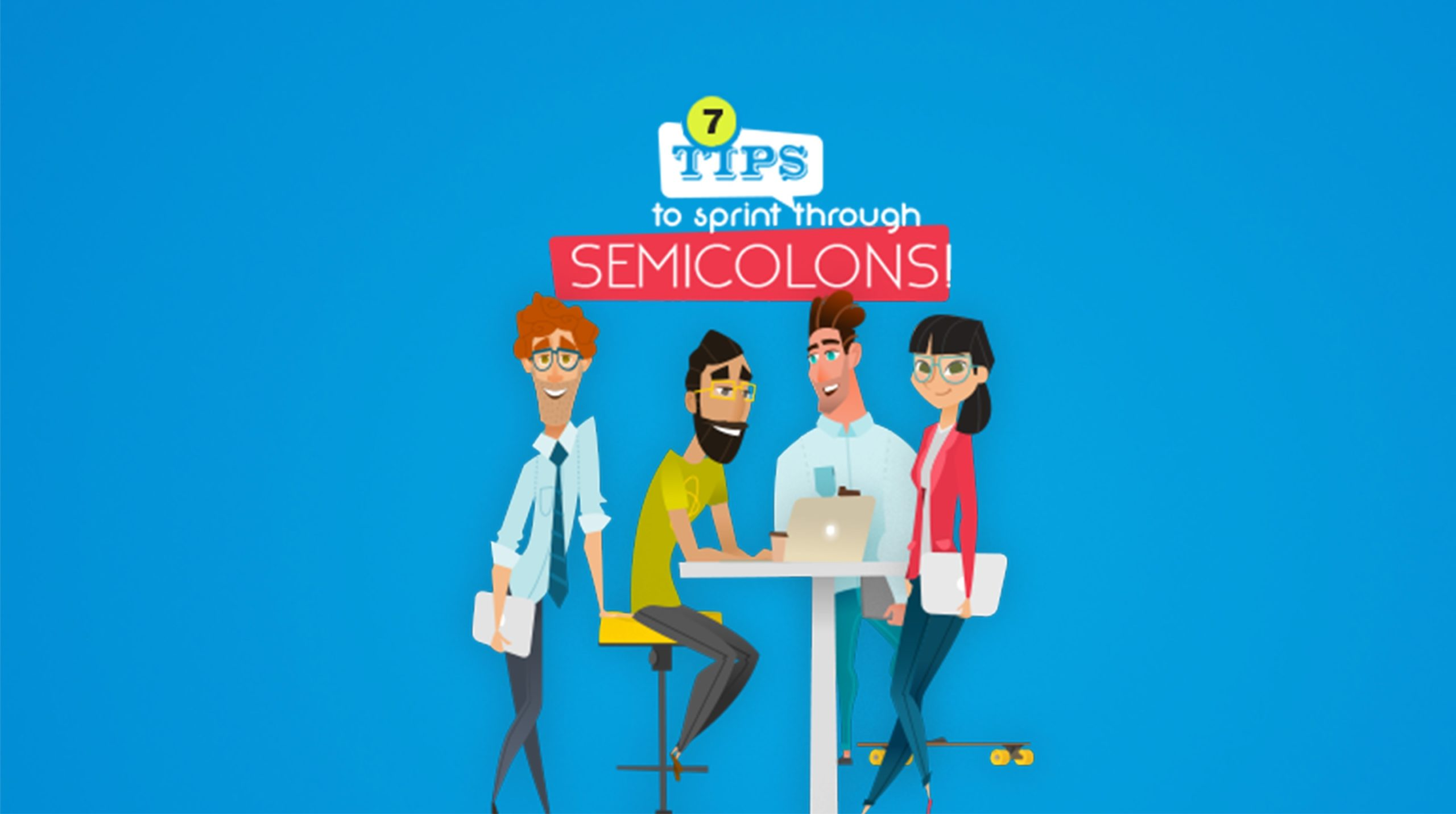 blog-banner-7-Tips-to-sprint-through-Semicolons