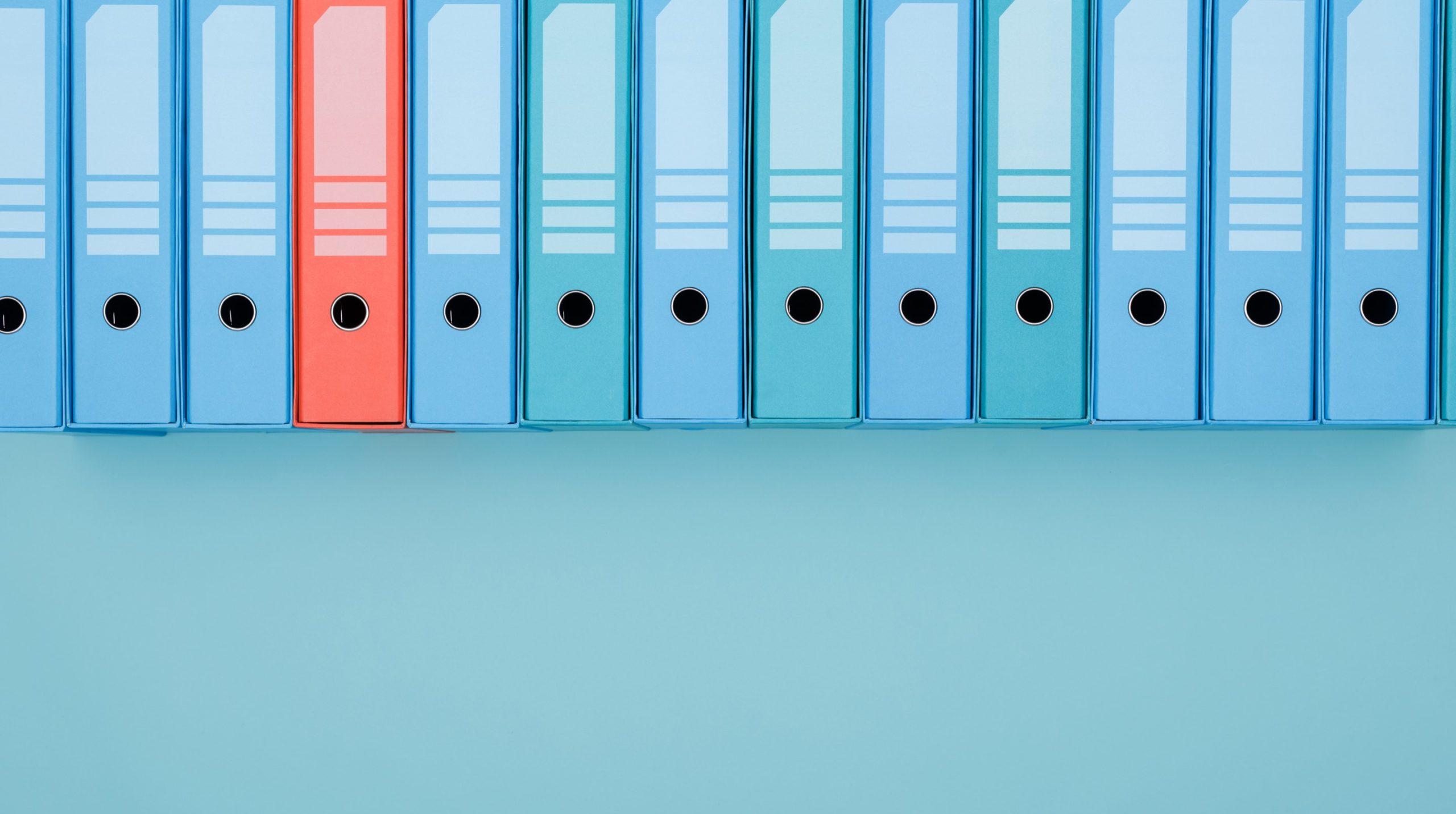 blog-banner-File-organization-for-Data-Lake