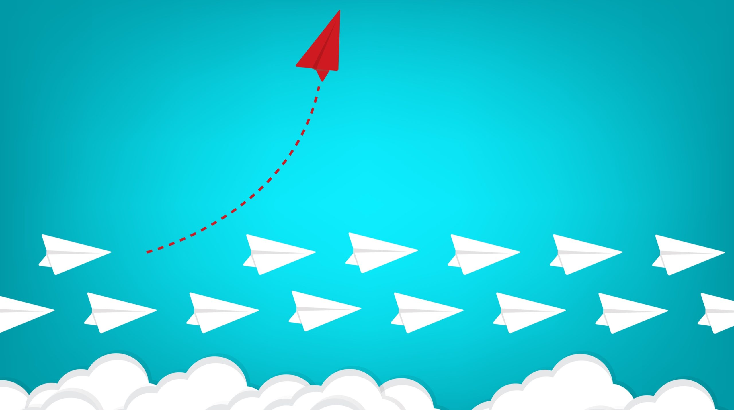 blog-banner-Industry-Incumbents-make-a-comeback-in-the-Age-of-Disruption