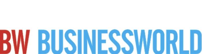 news-logo-BW-Business-World