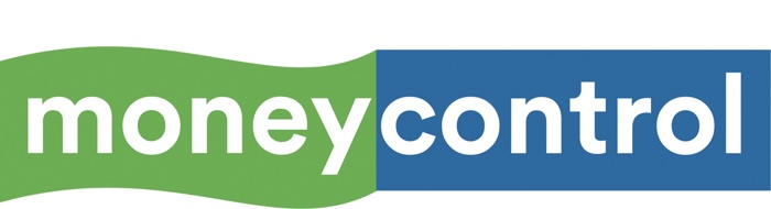 news-logo-Money-Control.