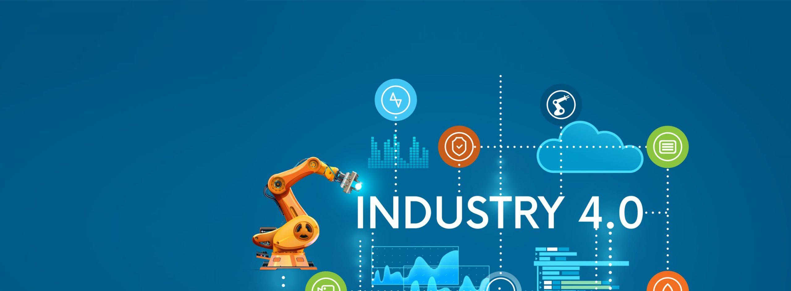 blog-banner-Role-of-Artificial-Intelligence-in-the-Indian-Manufacturing-environment