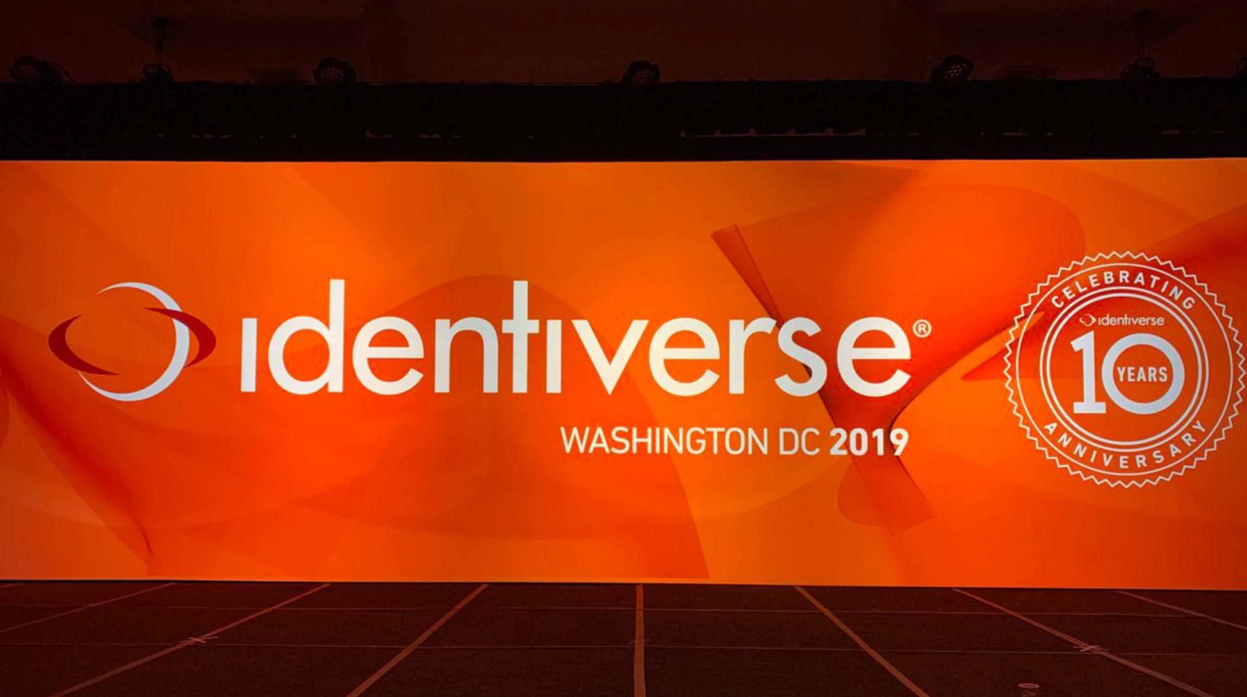 blog-banner-5-Key-Takeaways-from-Identiverse-2019