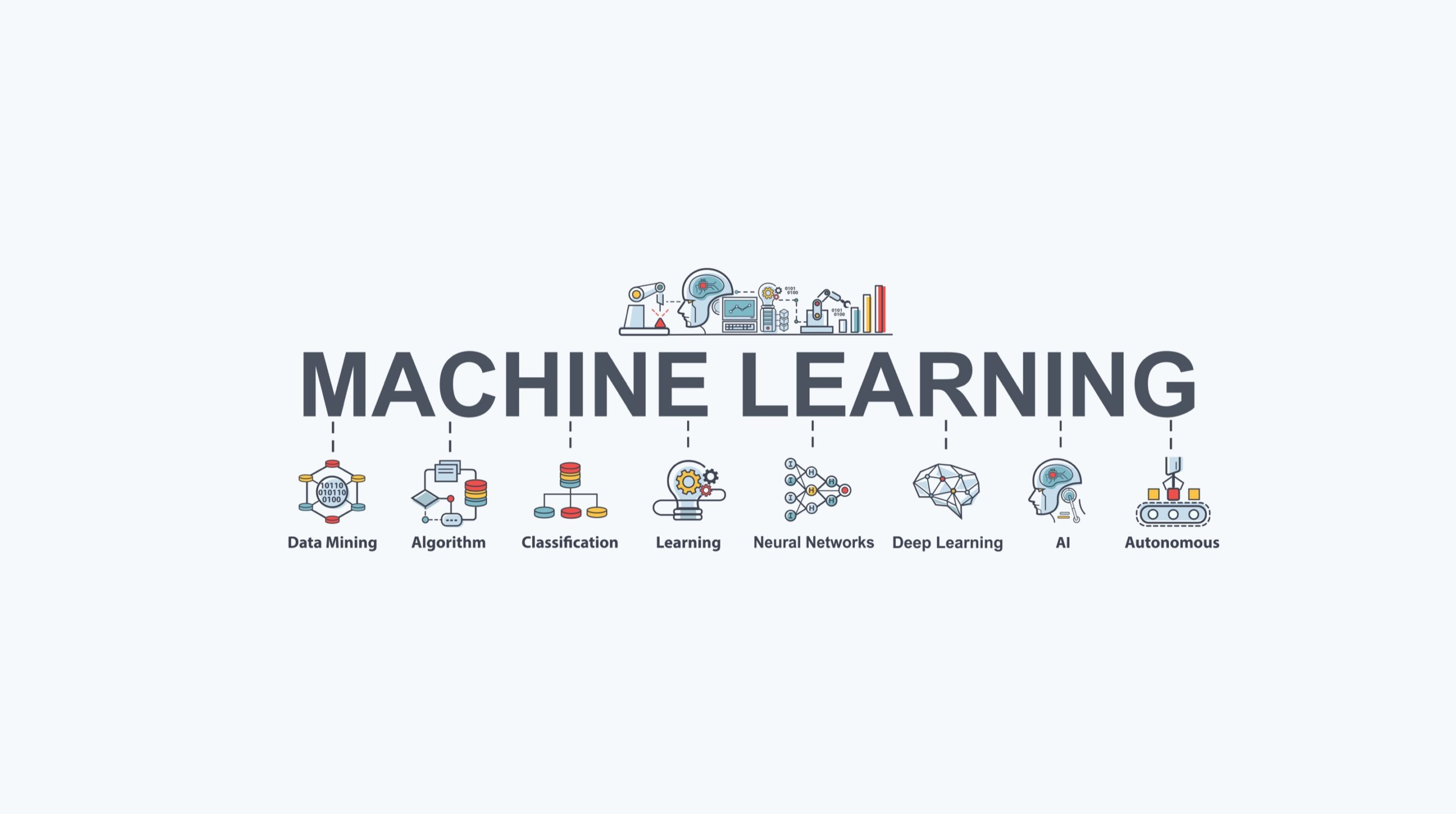blog-banner-Machine-Learning-Platforms-A-Quick-Introduction