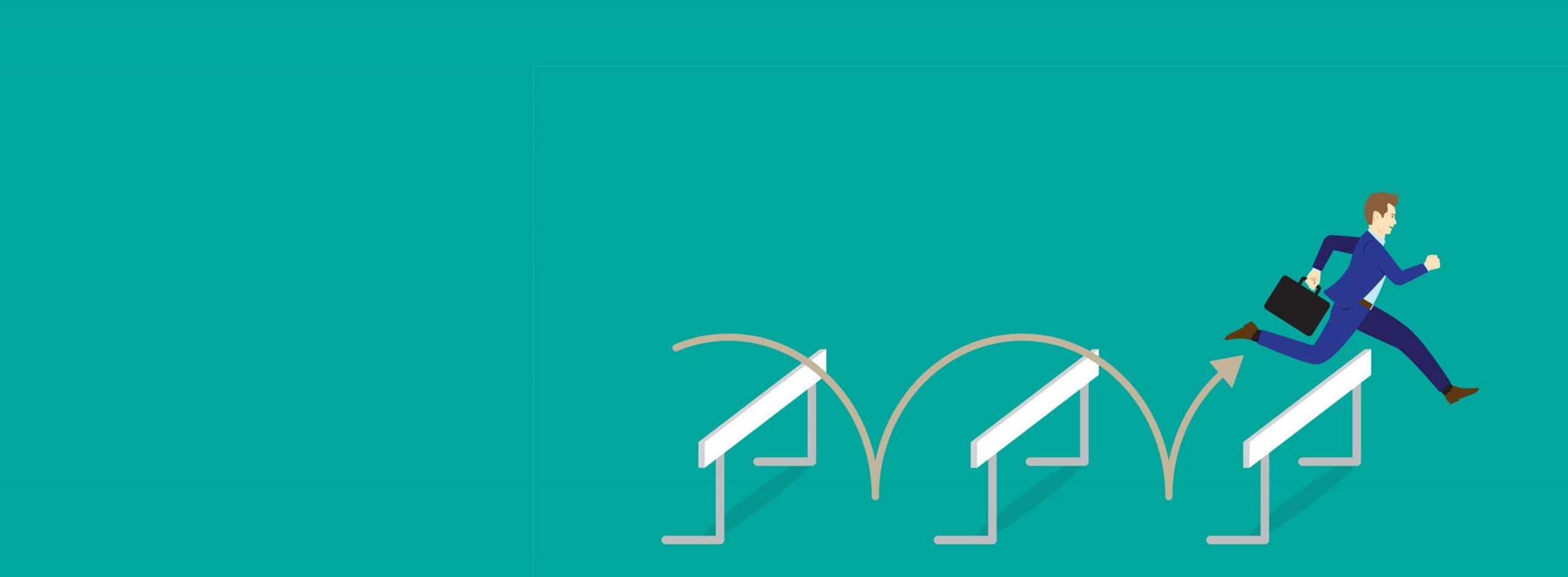blog-banner-Four-Common-Roadblocks-to-PLM-Platform-Success