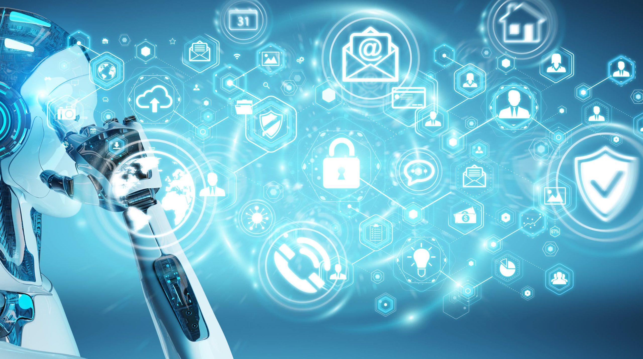 blog-banner-Privacy-Preserving-AI-Private-AI
