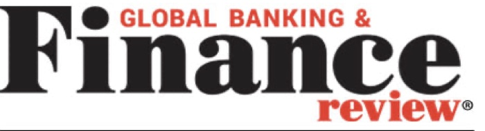 news-logo-Global-Banking-and-Finance-Review