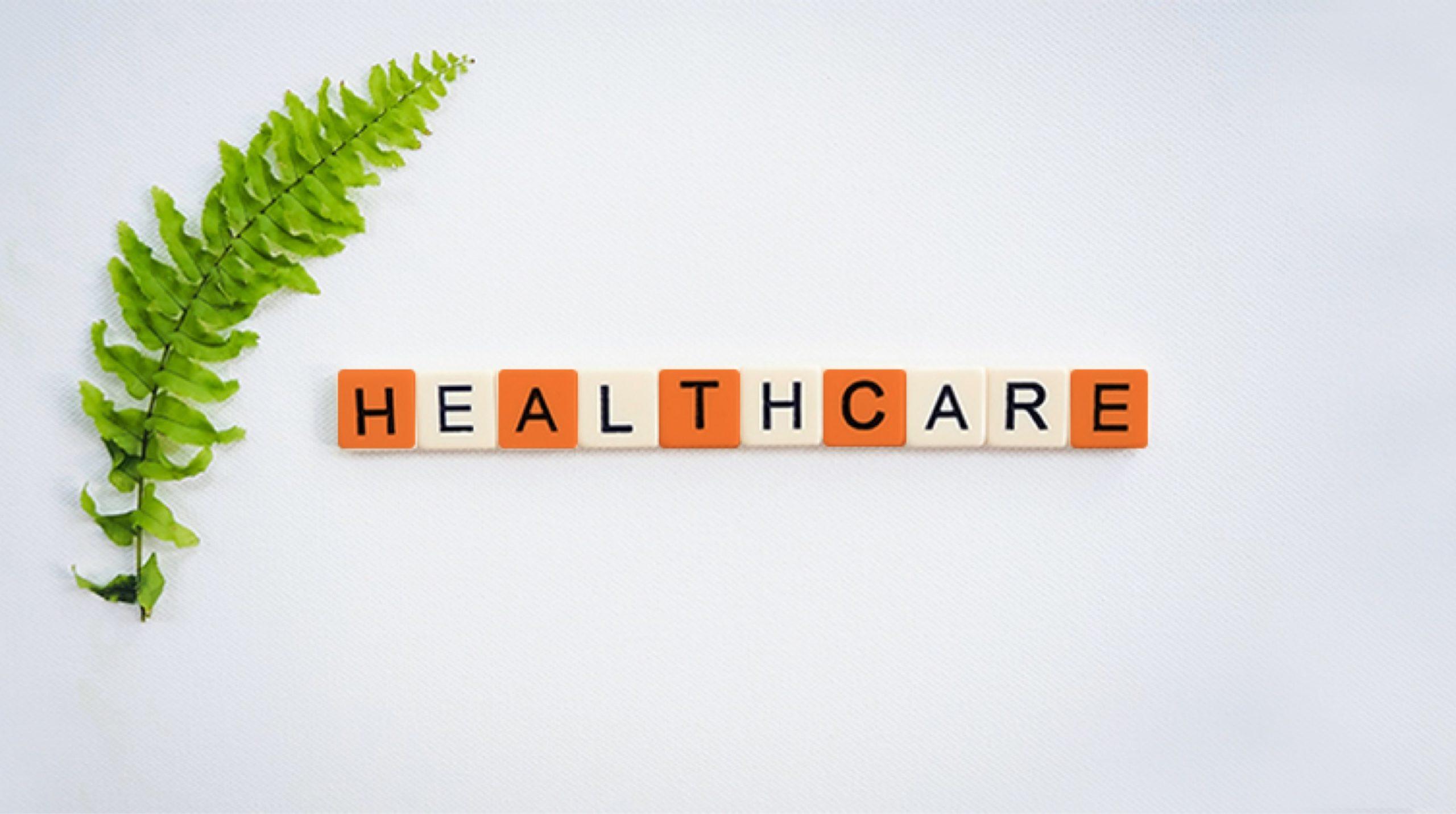 blog-banner-Building-Named-Entity-Recognition-Models-for-Healthcare
