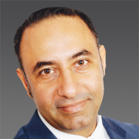 Preetpal Singh | Persistent Systems Events