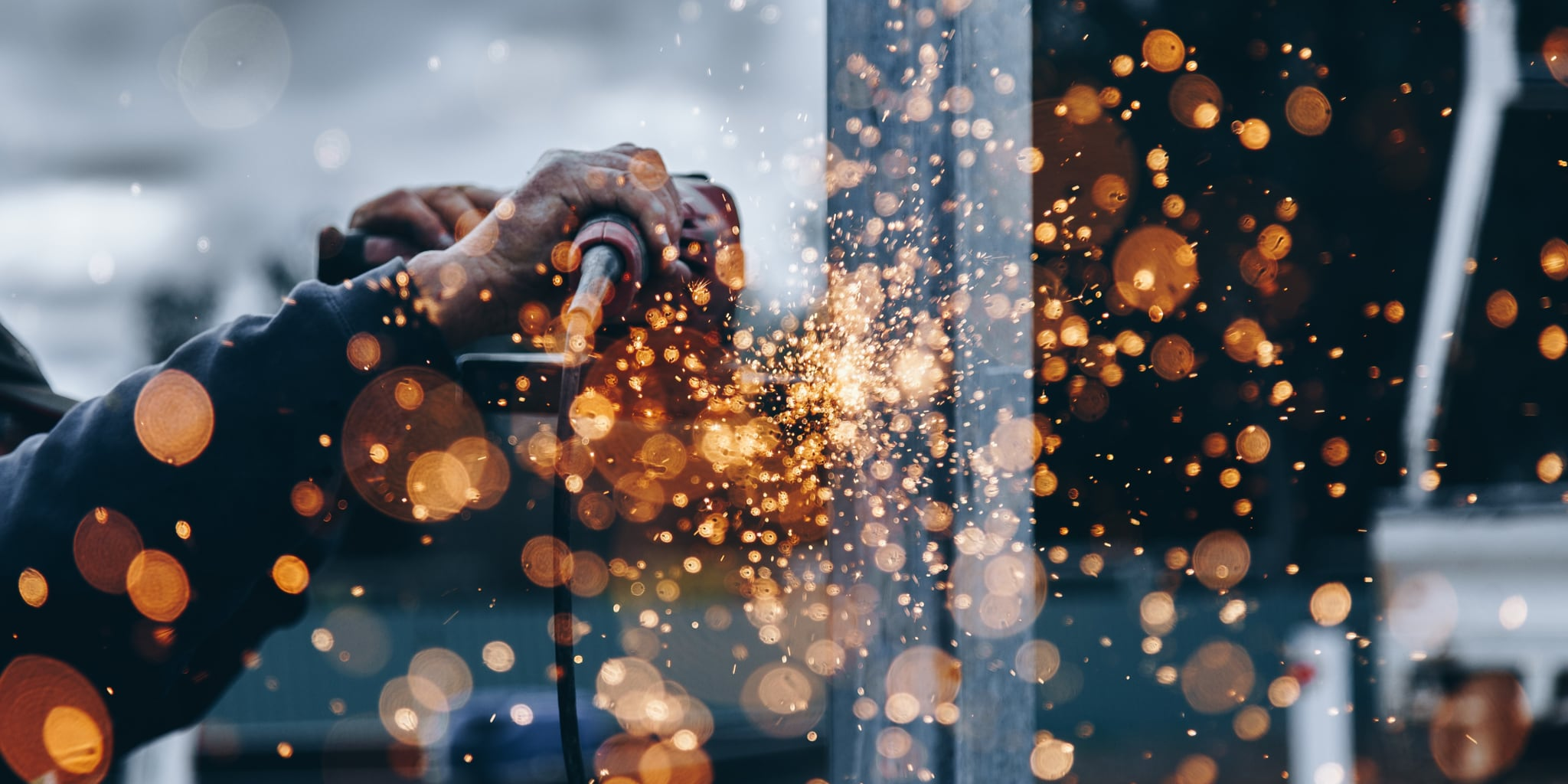 Boosting business continuity with a manufacturing collaboration platform