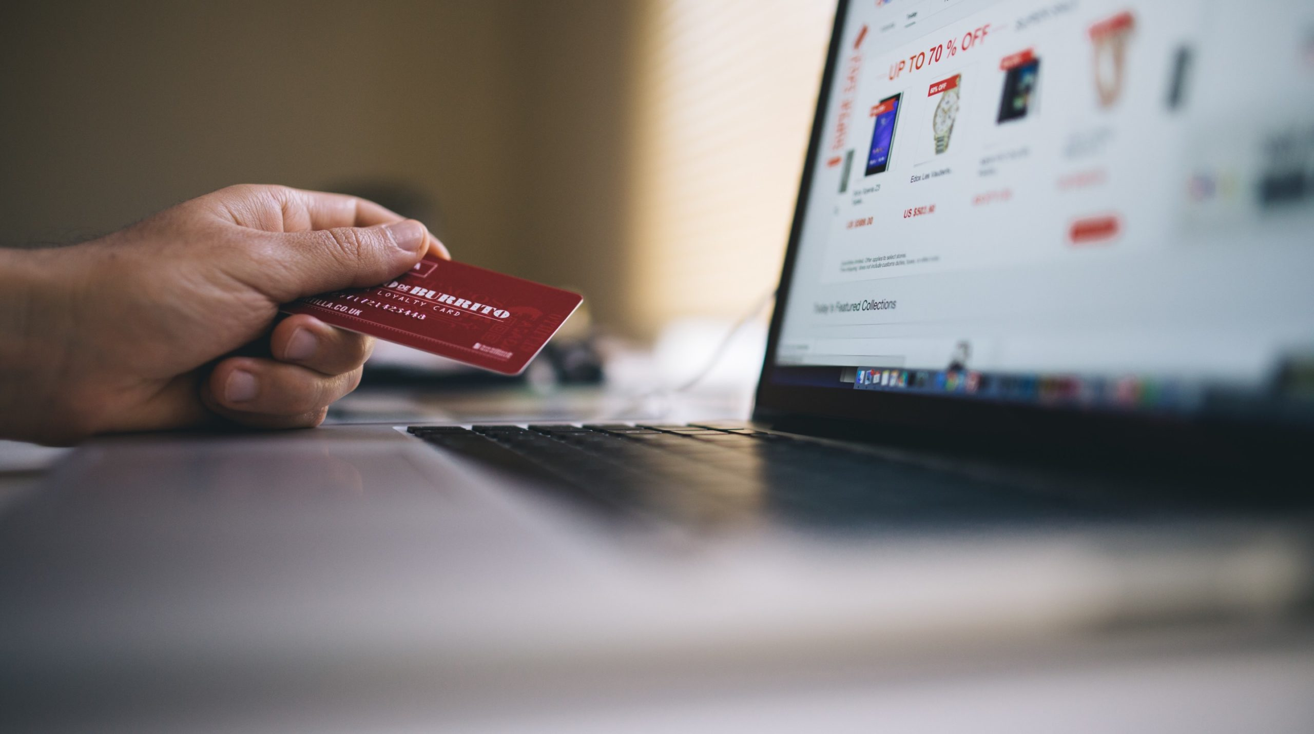How Retailers Can Rapidly Grow Their Ecommerce with IBM Product Master