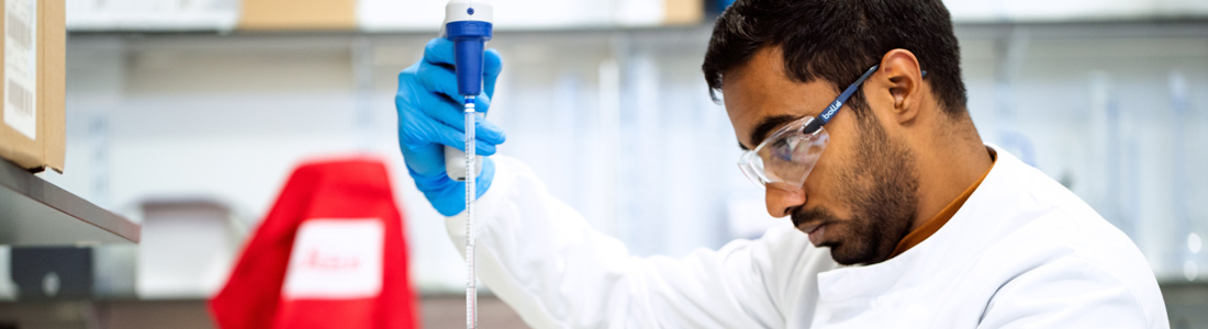 How Laboratories Are Benefiting From RC.Net Technology Based HPLC Drivers