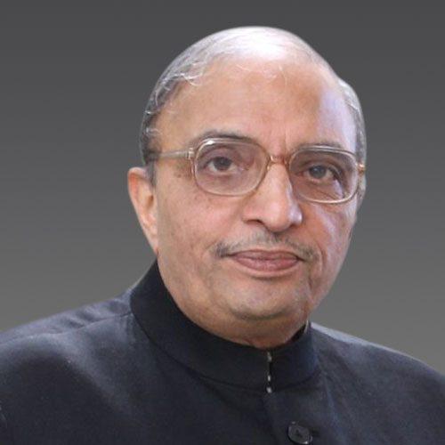Prof. Deepak Bhaskar Phatak, Recipient of Padma Shri Award and Independent Director at Persistent Systems