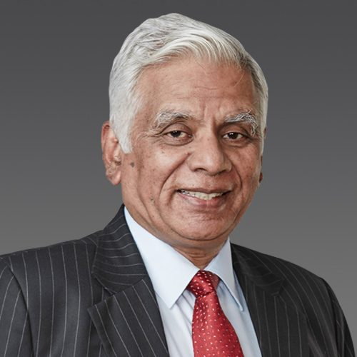 Pradeep Bhargava, Independent Director at Persistent Systems