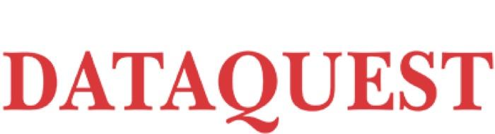news-dataquest-logo