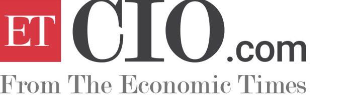 newsroom-ET-CIO-com-Logo