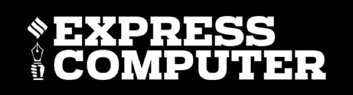 newsroom-Express-Computer-logo
