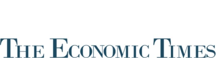 newsroom-The-Economic-Times-logo